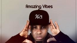 Nelly Amazing - Beijo da Boca (feat. Nizeth)