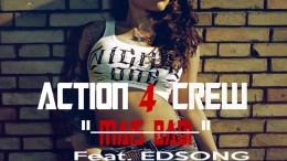 Action 4 Crew.jpg