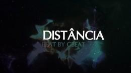 Deejay Show & Lonny B - Distância