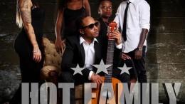 Hot Family Music.jpg