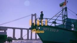 Binéx - Relaxa