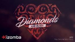 KP2 - Diamonds & Roses