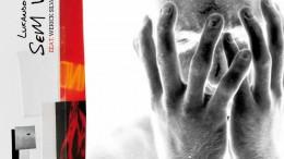 Lukando - Sem Você (feat. Werick Silva & Eric Rodrigues)