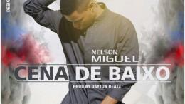 Nelson Miguel.jpg