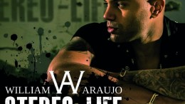 William Araujo - Intendad (feat. Nelson Freitas)
