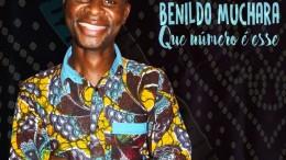 Benildo Muchara.jpg