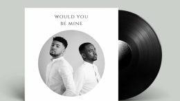 Gift Official - Would You Be Mine (feat. DJ Lnks)