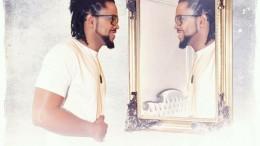 Patrick Bello - Kuida de Mi (feat. Eddi Beatz)