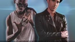 DJ Dayo - Insistir (feat. Gasso)