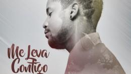 Rui Orlando - Me Leva Contigo