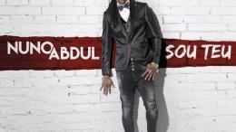 Nuno Abdul - Minha Boss