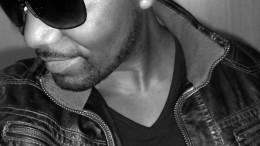 DJ Lindo Mix - Luz Verde (feat. Dayon Vuma & Kiingston Baby)