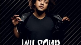 WilsonP - Já Te Vi