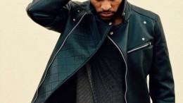 Axel - Curtição (feat. Belarmino & LG Afro)