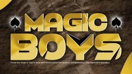 Magic Boys.jpg
