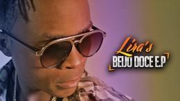 Lira's - Beijo Doce