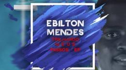 Ebilton Mendes - Areia na Vista