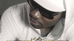 Fredson Dove - Deixa Teu Nigga (feat. Herika Cristina)