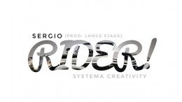 Sergio - Rider
