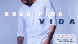 Hugo Pina - Tá Sair Bem (feat. Ricky Boy)
