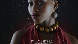 Filomena Maricoa - Fui Boba