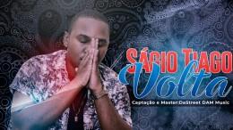 Ságio Tiago - Volta