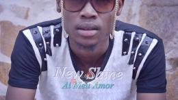 New Shine - Ai Meu Amor
