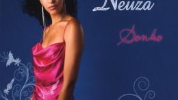 Neuza - Cinderella (feat. Mika Mendes)
