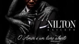Nilton Aniceto