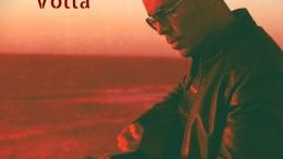 Don Kikas - Volta