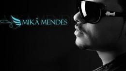 Mika Mendes - Dimensão