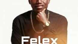 Felex.jpg