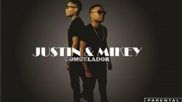 Justin & Mikey - Congelador