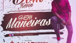 Dom Kevin - Na Vibe