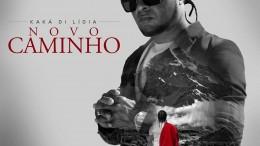 Kaka Di Lidia - Vai Embora (feat. Maicam Monteiro)