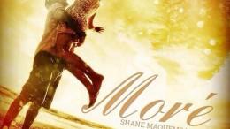 Shane Maquemba - Moré (feat. DJ Revolution)