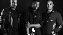 Afoba Boyz - Kilo