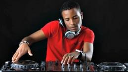 DJ Kadu - Damo Dela (feat. Pérola)
