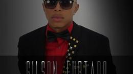 Gilson Furtado - Sem Ti