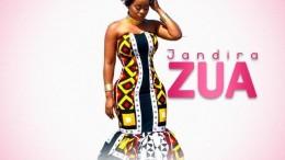 Jandira - Zua