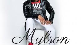 Mylson