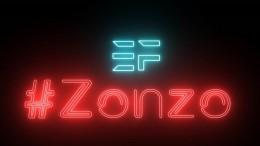 Emerson Ferreira - Zonzo