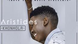 Aristides - Khonhola