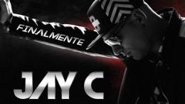 Jay C - Não Dá Não (feat. DJ Nigga)