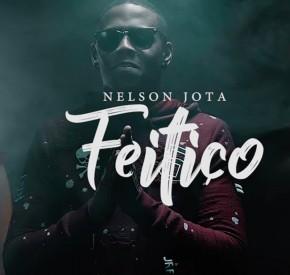 Nelson Jota - Feitiço