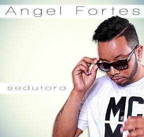 Angel Fortes - Sedutora