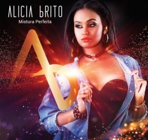 Alicia Brito - Enamorate de Mi