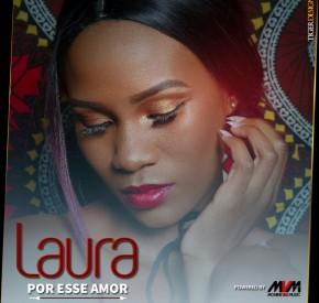 Laura - Por Esse Amor