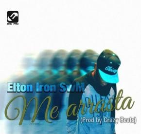 Elton Iron SwM.jpg