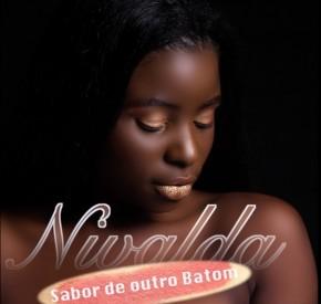 Nivalda - Sabor de Outro Batom